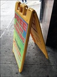 free-valet-parking-gourmanoff-3