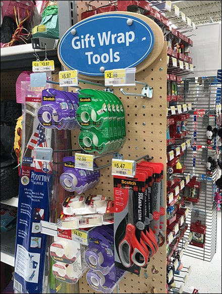 gift-wrap-tools-pegboard-powerwing-1