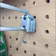gift-wrap-tools-pegboard-powerwing-3