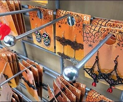 halloween-ball-end-finial-grid-hook-2