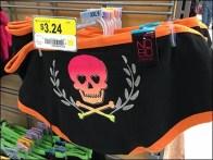 halloween-hot-underwear-by-hook-2