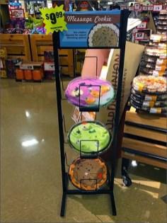 halloween-message-cookie-rack-1