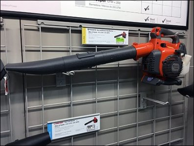 leaf-blower-loop-hooks-for-grid-1