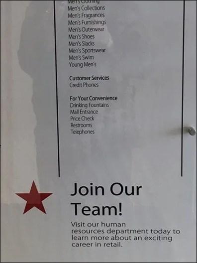 macys-directory-now-hiring-footnote-3