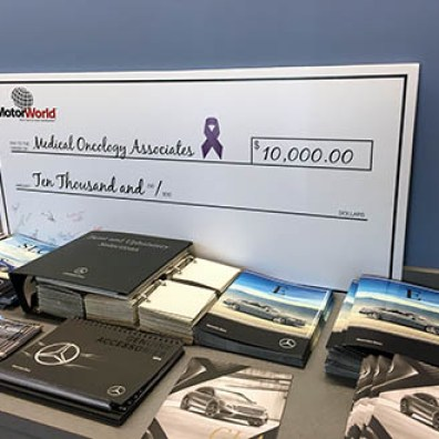 mercedes-benz-motorworld-charitable-contribution-1