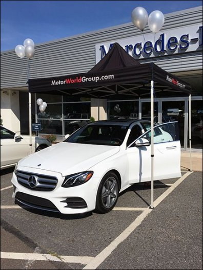mercedes-benz-motorworld-tent-sale-2