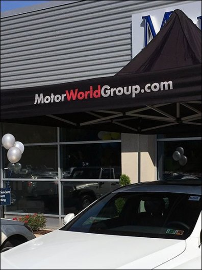 mercedes-benz-motorworld-tent-sale-3