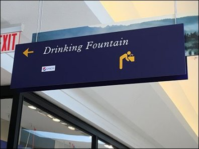 pepsi-branded-drinking-fountain-2