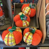 plush-fall-pumpkins-1