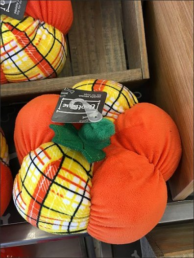 plush-fall-pumpkins-3