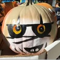 pumpkin-face-makeup-3