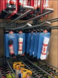 shoe-lace-endcap-scan-hooks-3