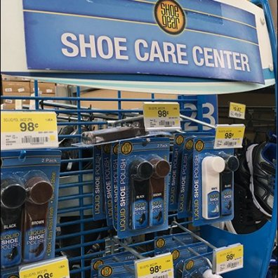 soft-comfort-shoe-and-foot-care-center-powerwing-3