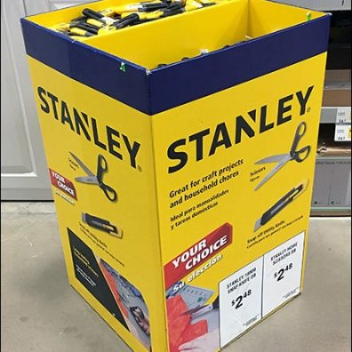 stanley-choice-twofer-scissor-utility-knife-bulk-bin-1