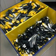 stanley-choice-twofer-scissor-utility-knife-bulk-bin-3