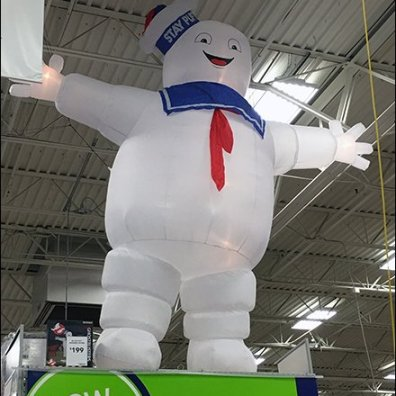 stay-puft-marshmallow-man-halloween-inflatable-2