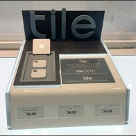 tile-brand-electronics-display-1