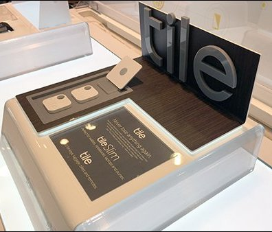 tile-brand-electronics-display-3