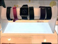 wearable-electronics-bracelet-hump-1