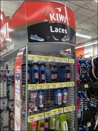 kiwi-shoe-lace-center-2