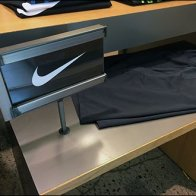 nike-brazed-sign-stand-1
