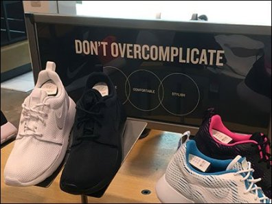 nike-dont-over-complicate-display-3