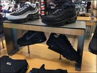 nike-sneaker-trestle-display-2