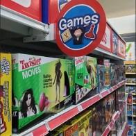 overhead-shelf-edge-game-aisle-flags-3
