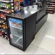 pepsi-cashwrap-counter-cooler-1