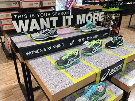 asics-tiered-table-want-it-more-display-2