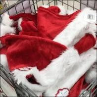 christmas-caps-bulk-binned-square1