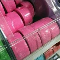 crepe-ribbon-acrylic-bulk-bins-3