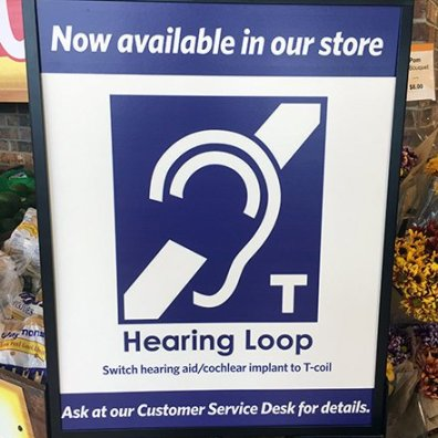 hearing-loop-cochlear-implant-in-store-2