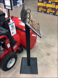 how-to-buy-a-snow-blower-and-other-equipment-3