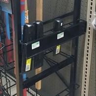 log-splitter-wedge-sidesaddle-rack-3