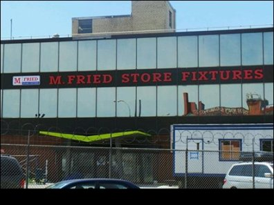 m-fried-fixtures-grand-opening-tour-1