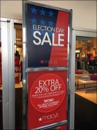 macys-election-day-sale-patriotic-sign-2