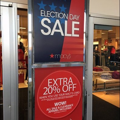 macys-election-day-sale-patriotic-sign-2