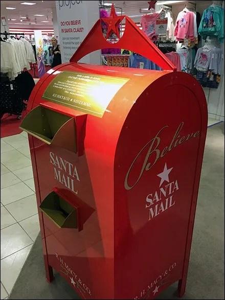 macys-santas-mail-mailbox-3