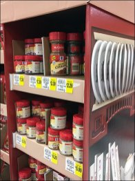 mccormick-spice-corrugated-oven-display-3