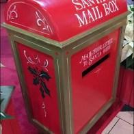 non-macys-santas-mailbox-3