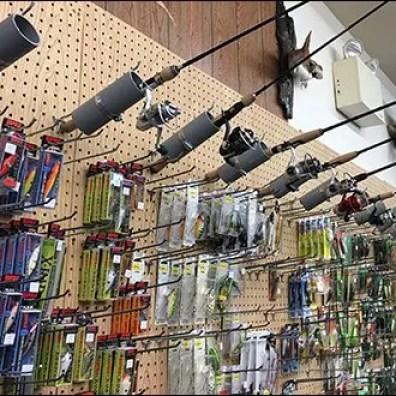 pvc-fishing-pole-holsters-diy-1