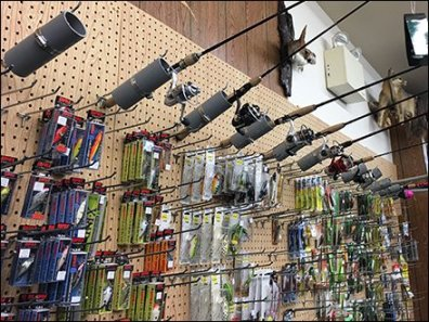 pvc-fishing-pole-holsters-diy-1
