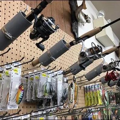 pvc-fishing-pole-holsters-diy-2