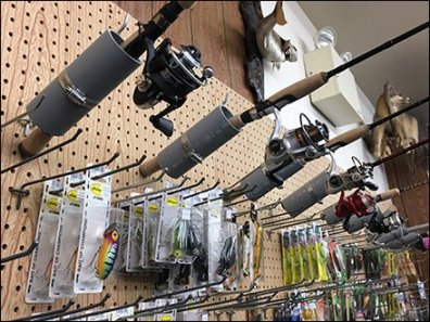 pvc-fishing-pole-holsters-diy-2