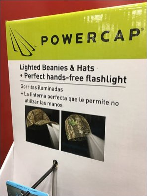powercap-lighted-beanie-cap-corrugated-hook-3