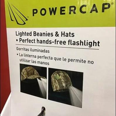 powercap-lighted-beanie-cap-corrugated-hook-3