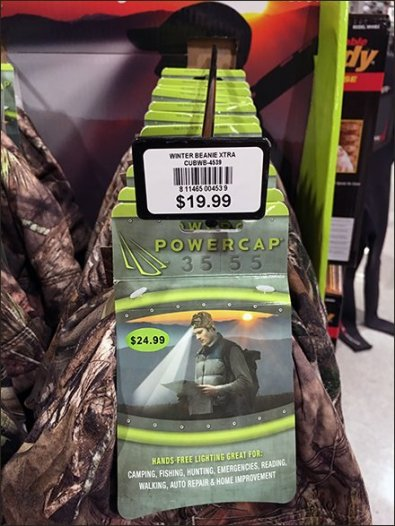 powercap-metal-plate-hook-display-3
