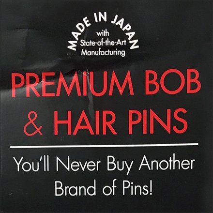 premium-state-of-the-art-bobby-pins-feature