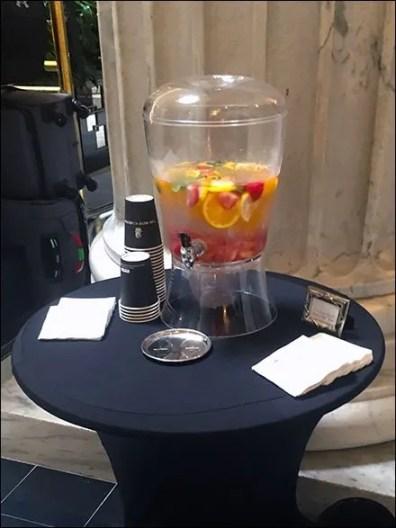 ritz-carlton-lobby-lemonade-3
